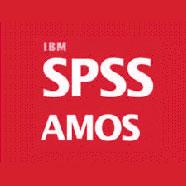Logo Amos Gama Statistika