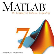 Logo MatLab Gama Statistika
